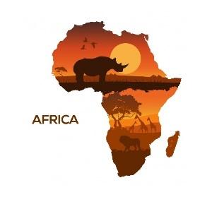 Южноафриканский акцент