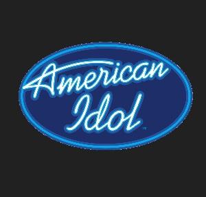Как стать звездой American Idol