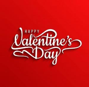Песня Jim Brickman & Martina McBride ко Дню Святого Валентина